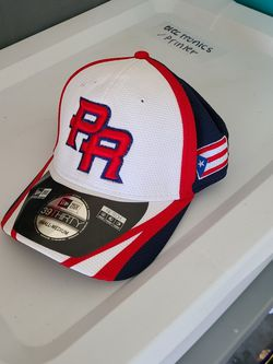 NEW ERA BASEBALL CAP for Sale in Winter Haven,  FL