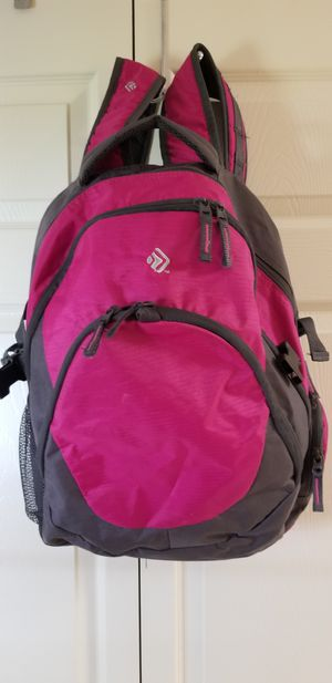 School or computer bag for Sale in OLD ORCHD BCH, ME