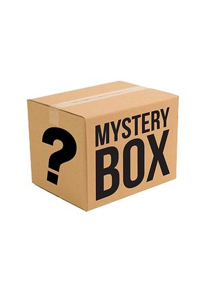 Hype Mystery Box for Sale in Nashville, TN