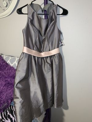 Banquet dress for Sale in Euless, TX