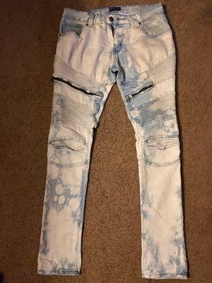 Size: 30x32 for Sale in Alexandria, VA