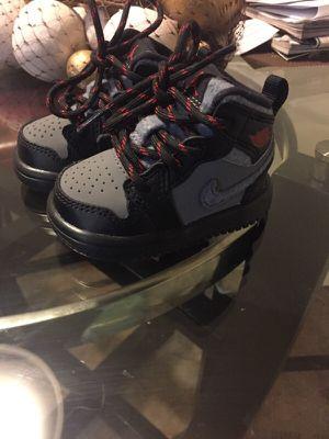 Baby sneakers for Sale in Philadelphia, PA