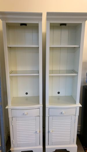 Cabinet wall unit for Sale in Apache Junction, AZ