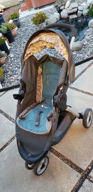Graco Baby Stroller for Sale in Anaheim, CA