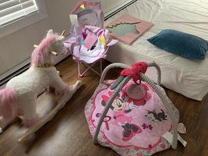 Toddler bundle! for Sale in Cumberland, RI