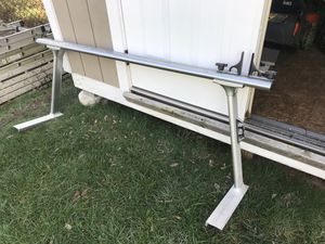 Ladder racks for Sale in New Stanton, PA