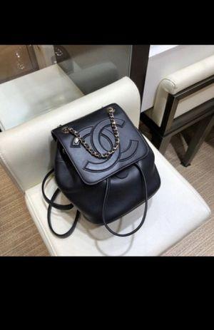 Chanel Bag 2021 for Sale in Philadelphia, PA