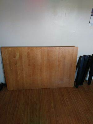 Kitchen table for Sale in Windsor, ON