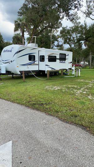 Outback keystone Super-Lite for Sale in West Palm Beach, FL