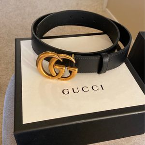 Gucci Belt for Sale in San Diego, CA