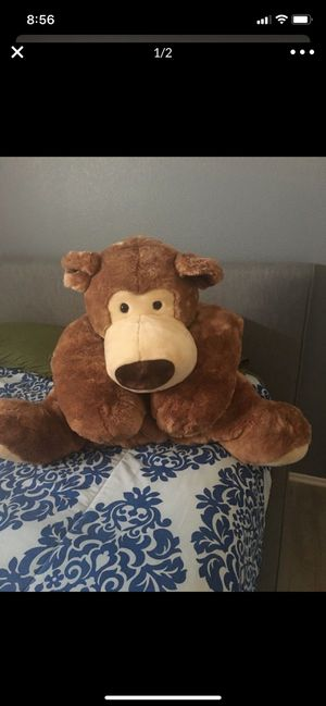 Teddy Bear for Sale in Moreno Valley, CA