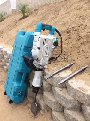 Jack hammer for Sale in Pomona, CA