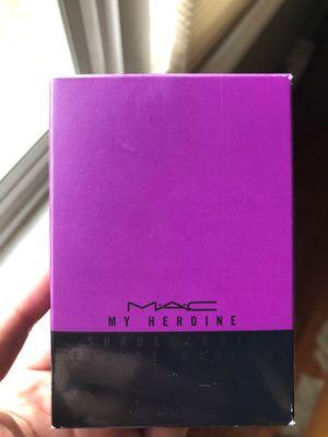 Mac My Heroine Shade Scents perfume for Sale in Leonia, NJ