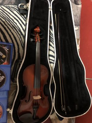 Scherl and Roth Violin for Sale in Los Angeles, CA