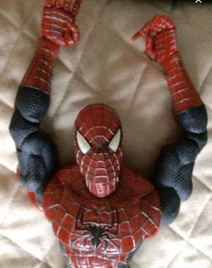 18 Inch Spider-Man 🕷 for Sale in Flowery Branch, GA