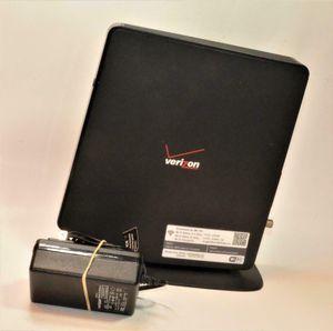 Verizon FIOS G1100 Router for Sale in Fairfax, VA