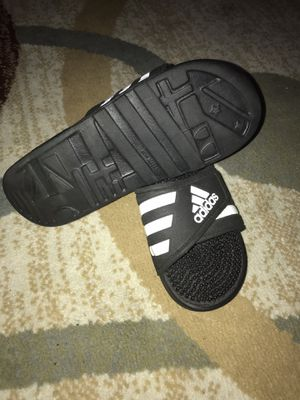 Adidas Slides for Sale in Belle Isle, FL