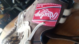 Rawlings baseball mitt for Sale in San Jose, CA