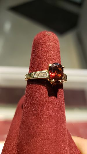 Ring for Sale in Chicago, IL