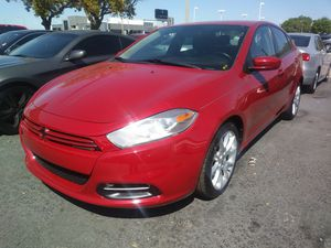 Dodge Dart for Sale in Orlando, FL