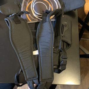 Even Flo Baby Carrier for Sale in Lexington, NC