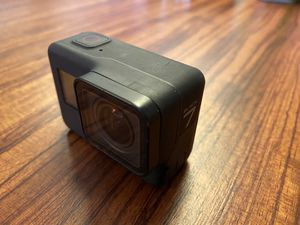 GoPro Hero7 Black for Sale in Arlington, VA