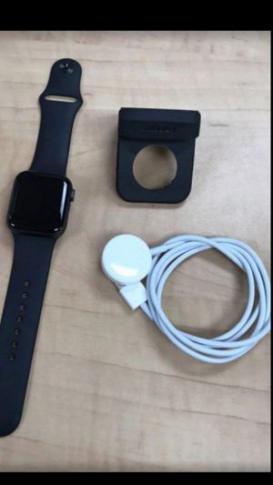 Series 5 Apple wahct for Sale in Washington, DC
