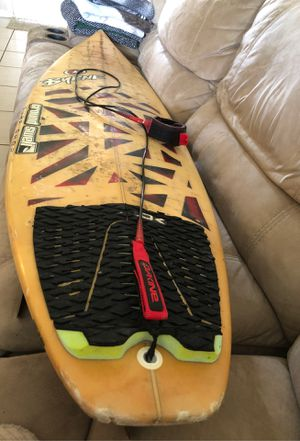 Surfboard for Sale in FL, US