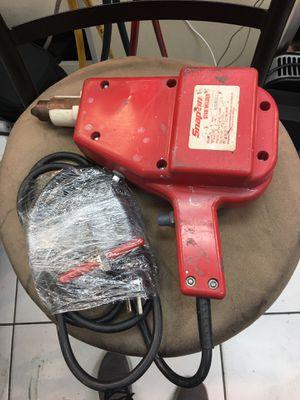 Snap on stud welder dent puller for Sale in Orlando, FL