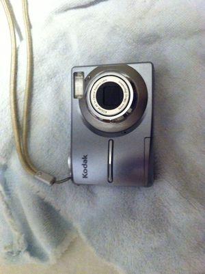Kodak digital camera for Sale in Montgomery, AL