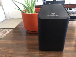 Panoramic WiFi - Router & Modem for Cox Internet for Sale in Tucson, AZ