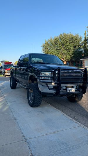 2007 Ford F-250 6.0 Powerstroke. for Sale in Midland, TX