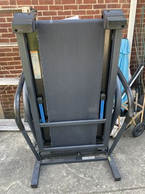 Treadmill very good condition for Sale in Silver Spring, MD