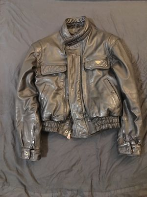 Motorcycle jacket (Small) for Sale in Renton, WA