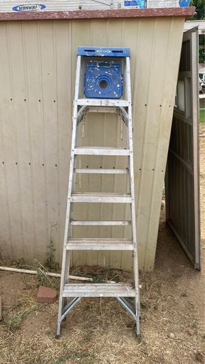 Ladders for Sale in Oak Glen, CA