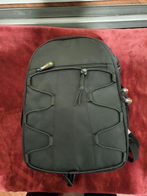 Camera Bag (Amazon Basics) for Sale in Albuquerque, NM