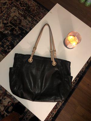 Michael Kors Tote Bag for Sale in Stockton, CA