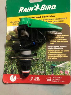 Sprinklers for Sale in Oakland, CA