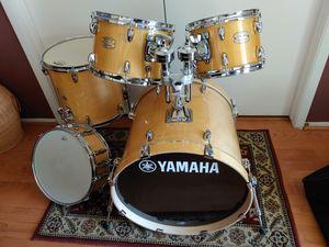 Yamaha Stage Custom for Sale in Phoenix, AZ