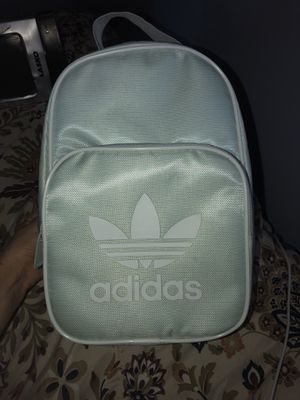 Adidas Lunch Bag for Sale in Burtonsville, MD
