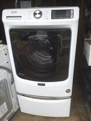 Washing machine for Sale in Fenton, MO