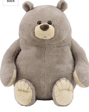 10 pcs Animal Adventure-Willis Bear for Sale in Los Angeles, CA