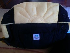 Blooming Baby baby carrier for Sale in San Diego, CA