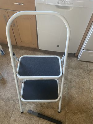 Step ladder for Sale in San Francisco, CA