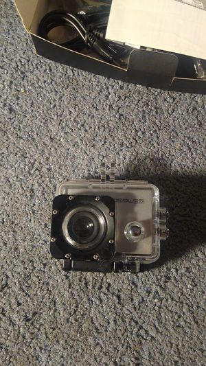 Emerson Gopro for Sale in Ardmore, PA