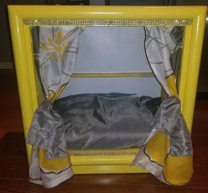 Custom Dog Bed for Sale in Atlanta, GA