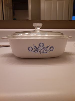 Corningware for Sale in Indianapolis, IN