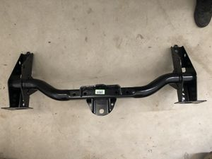 Jeep Gladiator tow hitch for Sale in Jurupa Valley, CA