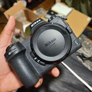 Nikon Z6 for Sale in San Leandro, CA