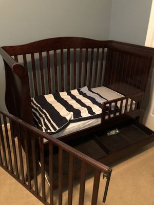 Baby furniture for Sale in Tracy, CA